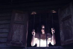 salas de escape