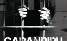 jogo de fugir da prisão