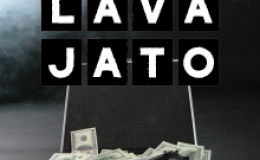 escape game lava jato